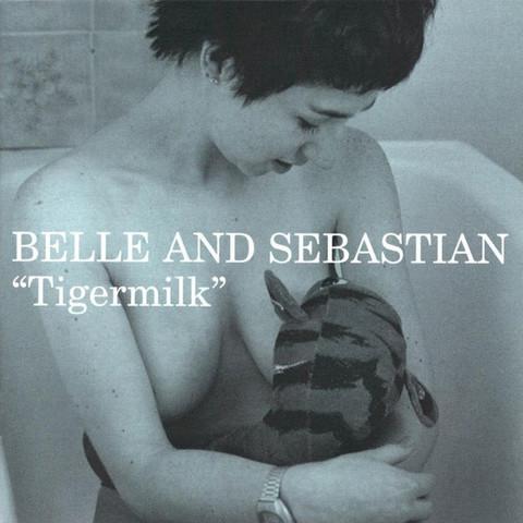 Belle&Sebastian_Tigermilk.jpg